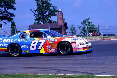 LT-1998-Watkins Glen-24