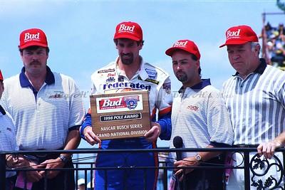 LT-1998-Watkins Glen-25