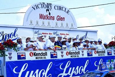 LT-1998-Watkins Glen-28