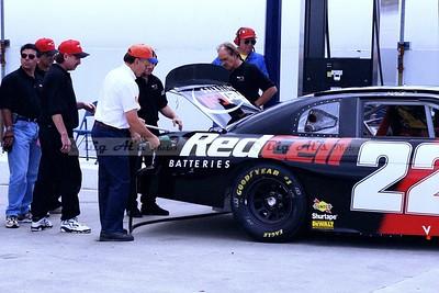 LT-1998-Watkins Glen-19