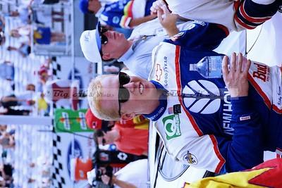 LT-1998-Watkins Glen-01