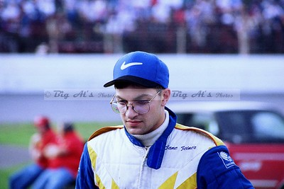 LT-1998-Watkins Glen-05