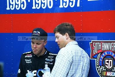 LT-1998-Watkins Glen-17