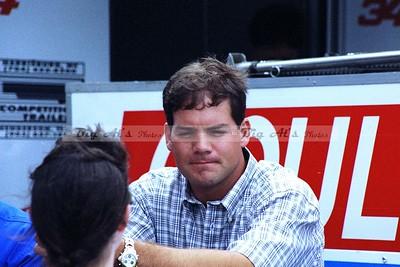 LT-1998-Watkins Glen-11