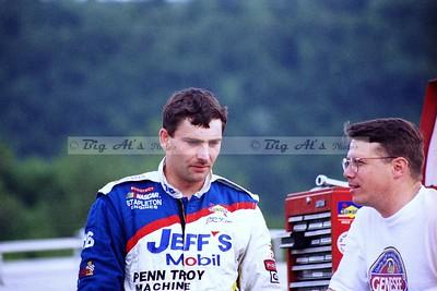 LT-1998-Watkins Glen-04