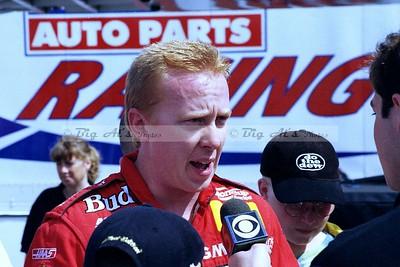 LT-1998-Watkins Glen-20