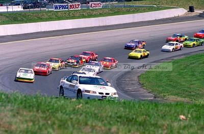 Tillotson-WMMP-NEPSA-1998-25
