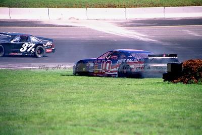 Tillotson-WMMP-NEPSA-1998-10