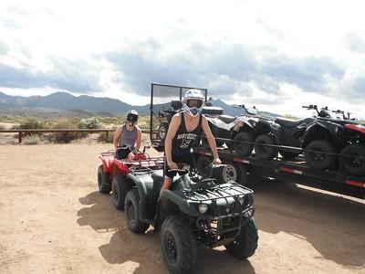 5-14-15 AM ATV CHAD