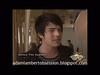 😜🎶😜Adam Lambert AI Audition  My edit of video by lambosessed