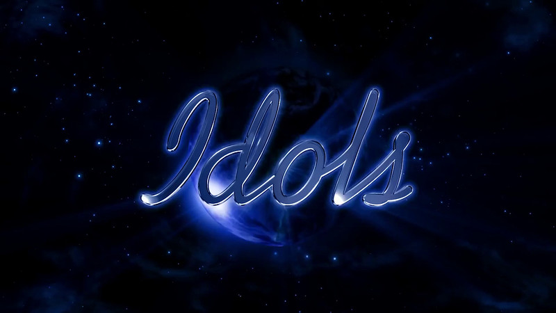 😘 💜 😘  1080p Adam Lambert Sings Queen Bohemian Rhapsody In First Audition On American Idol via Idols Global