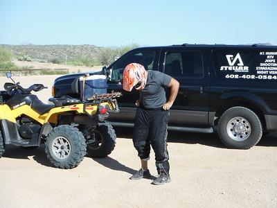 6-13-15 AM ATV CHAD