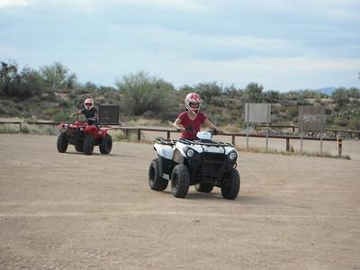 7-5-15 AM ATV CHAD