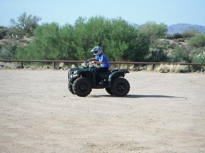 8-18-15 AM ATV CHAD
