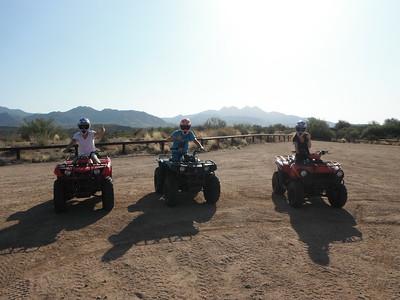 8-19-15 AM ATV CHAD