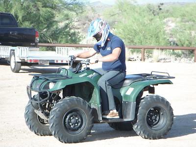 9-13-15 AM ATV CHAD