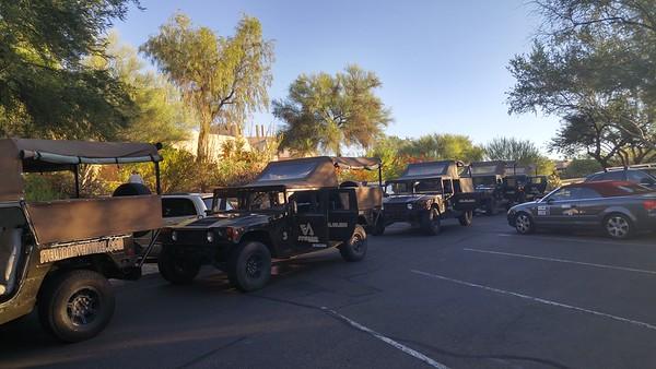 9-17-15 Boulders H1 tour
