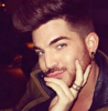 "Lee Cherry Pals <a href=""http://instagram.com/p/jW_W99Dzru/"">http://instagram.com/p/jW_W99Dzru/</a>"