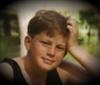 young adam child via erzsebet_molnar