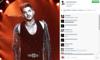 "adamlambert<br /> 11 minutes ago<br /> ""JETLAG""<br /> <br /> <a href=""http://instagram.com/p/sp63NVuNCC/"">http://instagram.com/p/sp63NVuNCC/</a>"