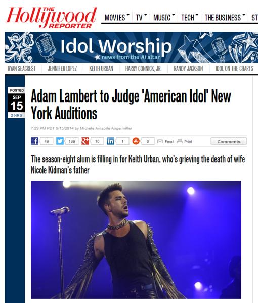 """<a href=""""http://www.hollywoodreporter.com/idol-worship/adam-lambert-judge-american-idol-733062"""">http://www.hollywoodreporter.com/idol-worship/adam-lambert-judge-american-idol-733062</a>"""