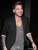 "<a href=""http://www.socialitelife.com/adam-lambert-looks-sharp-and-smiley-as-he-parties-at-bootsy-bellows-09-2014"">http://www.socialitelife.com/adam-lambert-looks-sharp-and-smiley-as-he-parties-at-bootsy-bellows-09-2014</a>"