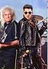 """@ScorpioBert: InRock Magazine HQ Scans-Adam Lambert - 9-2014<br /> <br />  <a href=""""http://imgur.com/a/8Iern#0"""">http://imgur.com/a/8Iern#0</a>"""
