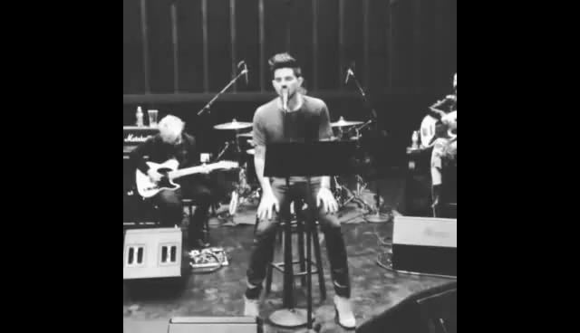 NEW EDIT X2 Wildest Moments Edit Montana by Heather West 2X And Rehearsal 3X