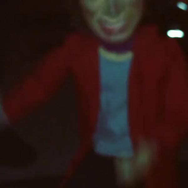 "adamlambert<br /> Sept 10<br /> Trippy... Moves like Jagger<br /> <br /> <a href=""http://instagram.com/p/sx7cEDONDB/"">http://instagram.com/p/sx7cEDONDB/</a>"