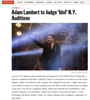 "<a href=""http://www.thedailybeast.com/cheats/2014/09/16/adam-lambert-to-judge-idol-n-y-auditions.html"">http://www.thedailybeast.com/cheats/2014/09/16/adam-lambert-to-judge-idol-n-y-auditions.html</a>"
