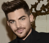 """More pics from the book party at Joan's home in January<br /> <br /> <a href=""""http://lilybop.smugmug.com/RANDOM/Random-Adam-2014/35795948_TCSxtM#!i=3022156026&k=khqmjLx"""">http://lilybop.smugmug.com/RANDOM/Random-Adam-2014/35795948_TCSxtM#!i=3022156026&k=khqmjLx</a>"""