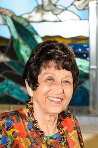 Carla Gehrig