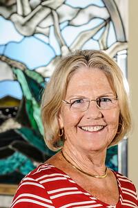 Pam Eastburn