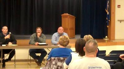 151209 school board meeting