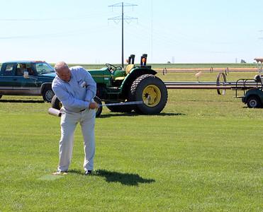2013 Summer Convention & Field Days, Chicago, IL