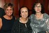 IMG_1762 Joanne Guerbo; Adrienne Feinberg; Donna Mazzoni