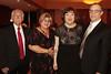 IMG_1776 Giovanni Focarazzo & Angela Focarazzo and Vita & Steve David
