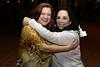 IMG_1880 Ellen Jaffe, Master of Ceremony with Joyce Karney