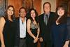 IMG_1791 Nancy & Marco Escobar; Maybell Castillo; Tony & Alida Grigsby