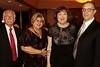 IMG_1775 Giovanni Focarazzo & Angela Focarazzo and Vita & Steve David