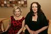 IMG_1768 Joyce Kobak and Patricia Kaufman