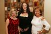 IMG_1772 Joyce Kobak and Patricia Kaufman and Laura Males - Copy