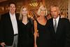 IMG_1794 George Miller; Justine Waryjas; Ann & Anthony Russo
