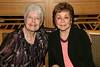 IMG_1748 Barbara Sussman and Irene Marun