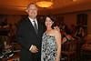 IMG_1800 Barry & Phyllis Shapiro