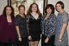 IMG_1730 Alzheimer's Family Center Staff Photo
