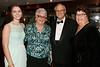 IMG_1727 Katie Sipos; Doris Sipos; Robert Sipos; Nancy Smith