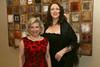 IMG_1769 Joyce Kobak and Patricia Kaufman