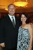 IMG_1801 Barry & Phyllis Shapiro
