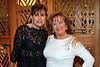 IMG_1795 Vicki Geller and Laura Males